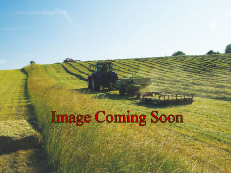Vaderstad NZ Aggresive Cultivator 6 Metre (084)