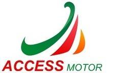 access-atv