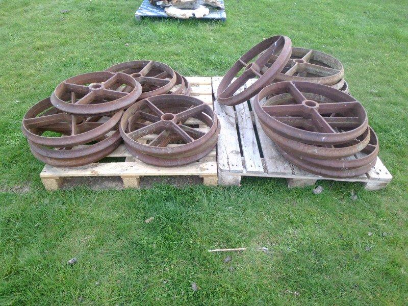 Roller Rings (133)